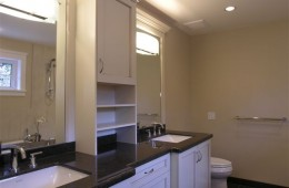 Marineview Ensuite